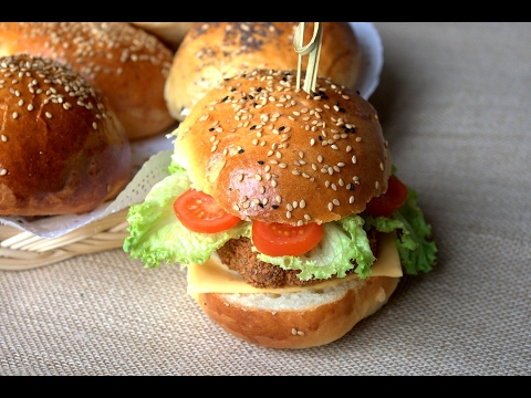 pain-hamburger-recette-hyper-moelleuse-/very-soft-and-fluffy-buns-for-burgers