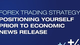 Using The Economics Calendar To Make Profitable Forex Trades Sponsored by Alvexo