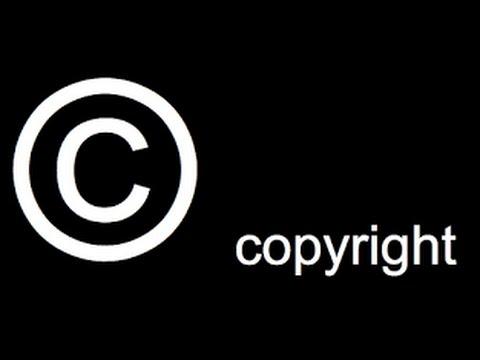 COPYRIGHTS | Vlog #4