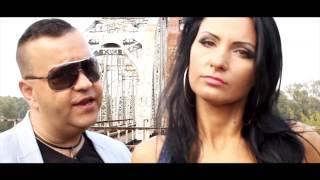 Zapowiedz Teledysku - Vexel feat. Davis - Dam Ci Serce (Official Video 2014)