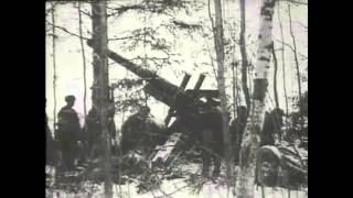 ヴァルラーモフ/コパーリン『モスクワ郊外でのドイツ軍の殲滅』 thumbnail