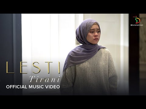 Lesti Tirani  Official Music Video