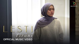 Gambar cover Lesti - Tirani | Official Music Video