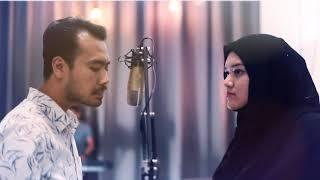 Download Lagu You Are The Reason - Calum Scott & Leona Lewis (Cover by Syafiq Zolkeply & Ejah Khalid) Mp3
