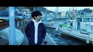 Gotch『Baby, Don't Cry』Music Video