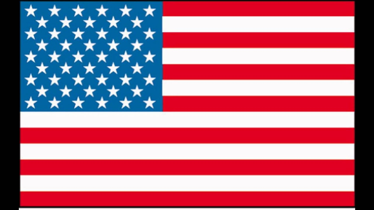 Uncategorized History Of American Flag For Kids fun facts for kids countries of the world united states america