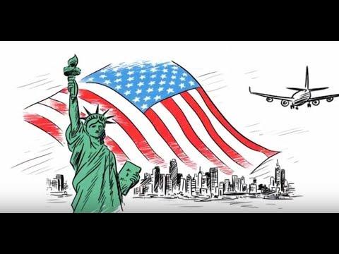 U.S. Refugee Admissions Program Overview (Somali)