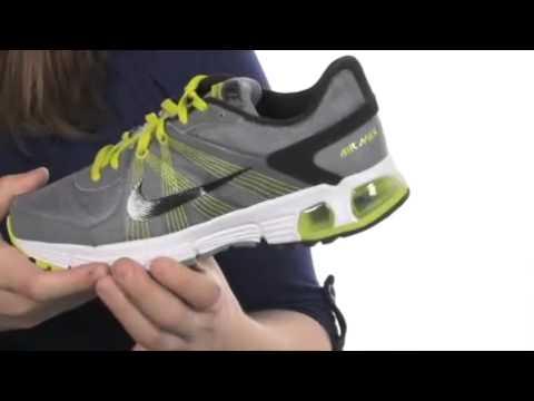 Nike Kids - Air Max Run Lite 3 (Youth) SKU:#7878322