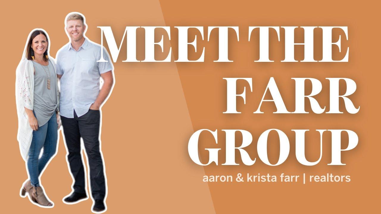 Meet the Farr Group NW in Spokane