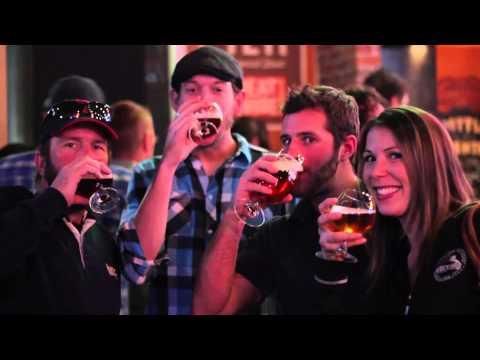 World of Beer Cherry Creek