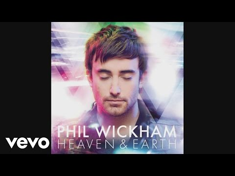 Phil Wickham - I'll Always Love You (Official Pseudo Video)
