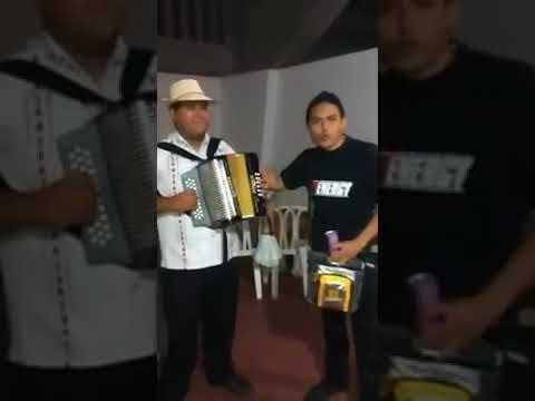 Lanzamiento XS ENERGY COLOMBIA