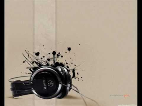 Dj Chriffer Minimal-House Overdose Mix 2012