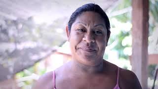 área De Conservación Guanacaste Acg Sitio Patrimonio De La