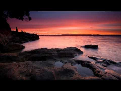 [Relaxing Music] - My Trip To Balearic Island - Josephine Sinclar