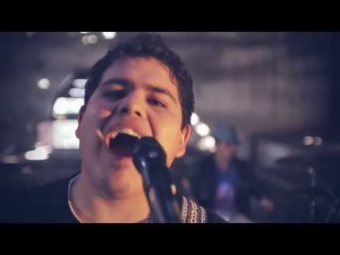 Jesus Means Freedom | ONE MUSIC ft. Cris MC | OFFICIAL VIDEO