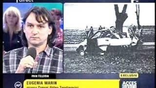 Adevarul Despre Moartea Prematura A Regretatilor Artisti Sotii Aldea Teodorovici 2 5
