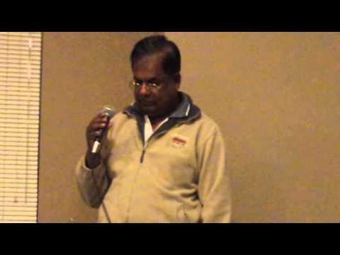 New karaoke by Ramesh pal chand, Surrey bc