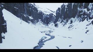 MIDGARD ADVENTURE - Icelandic winter adventure tours