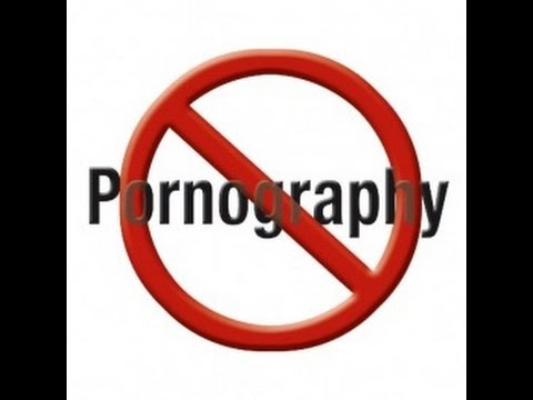 Is Pornography Adultery?! Pt 1 Loving You to The Truth w/ An