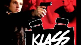 Klass (Movie) Music
