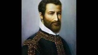 Palestrina : Agnus Dei
