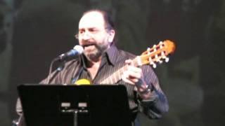 Юбилейный концерт Григория Дикштейна