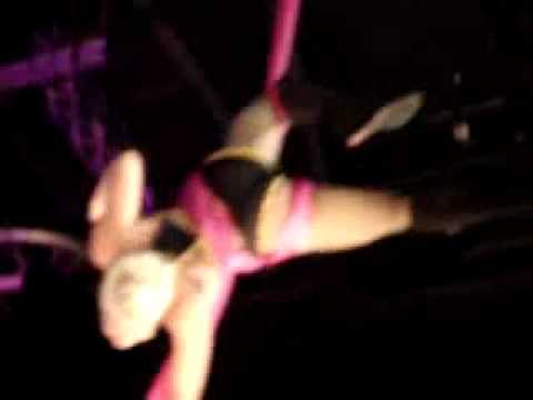 p!nk get the party started Live pink 10 10 2006 berlin