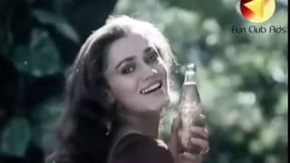 Indian Best TV ads   1990s Nostalgic Moments   Part 12