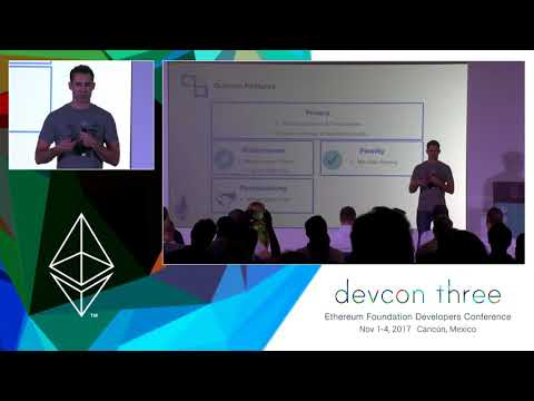 Advancing Ethereum in Permissioned Networks: Integrating PBFT into Quorum