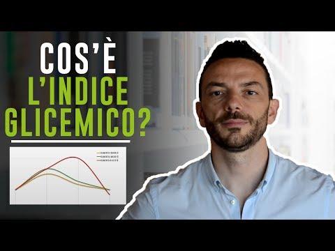 cos'è-l'indice-glicemico?---domande-al-nutrizionista