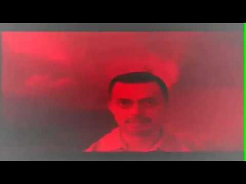 смертельное видео которое нельзя смотреть