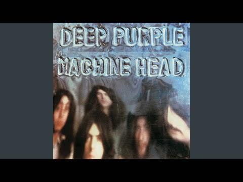 deep purple maybe i m a leo 1997 digital remaster