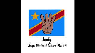 Download lagu Jordy - Congo Générique Sében Mix #4