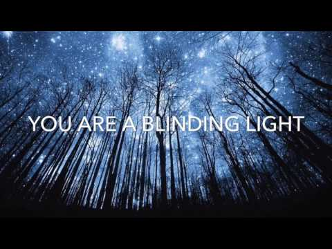 Come alive-Beth Crowley (lyrics)