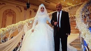 احمد سعد يا اجمل حب في الدنيا