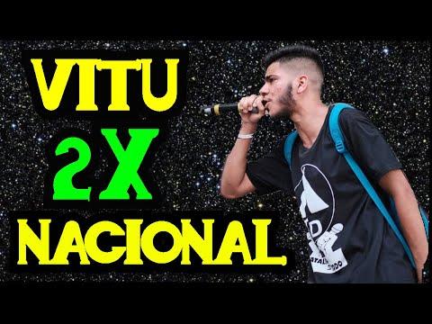 VITU MC -