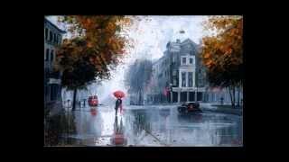 Pat Metheny - Rainy Days And Mondays