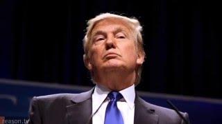 Donald Trump, Bernie Sanders, & The Triumph of Independents