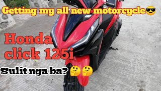 #Murangmotor #HOWTO How to check and inspect 2ndhand motorcycle