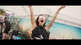 J.Balvin - Rojo (Dany BPM & Mon DJ Remix)