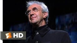 Tomorrow Never Dies (2/7) Movie CLIP - Worldwide Domination (1997) HD