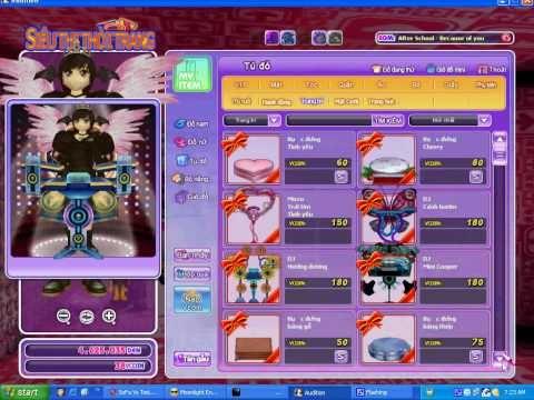 hack bug do avatar, dj nhac san manh (winbmooc@yahoo.com)...http://chomeo.us