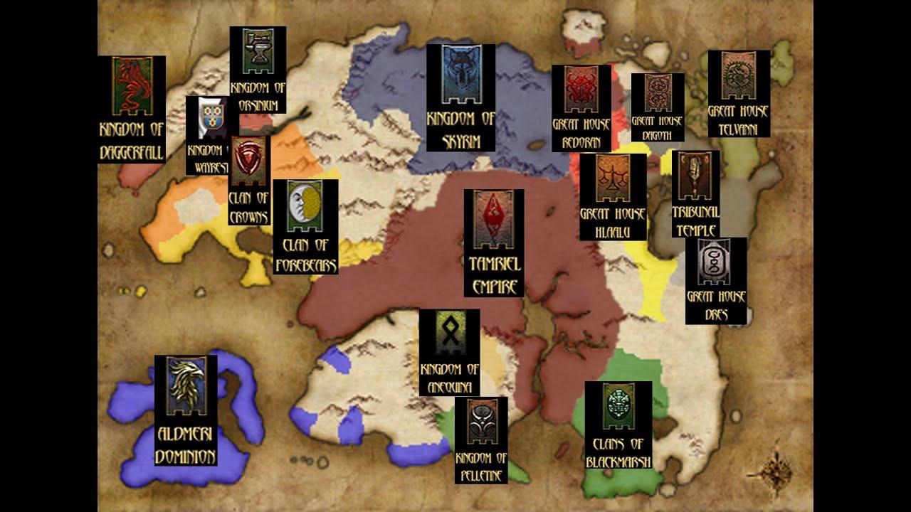 Список модов для empire total war форум.