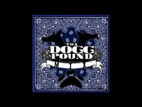 Tha Dogg Pound  Best of MIX  WestCoast Gangsta Rap
