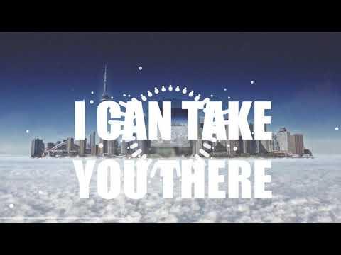 Cloud City (lyric video)