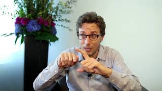 BuzzFeed's Jonah Peretti: Native Advertising Is Not Easy