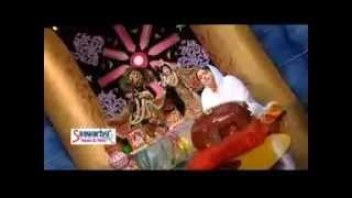 Tere Bina Ghanshayam Mera Dil | Heart Touching Krishna Bhajan || Sadhvi Purnima Ji #Saawariya