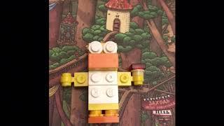 как из Лего сделать аниматроников