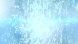 바이오더마-한방울의 힘